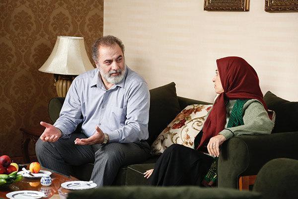 شبکه دو سریال های خود را تا رمضان 98 شناخت