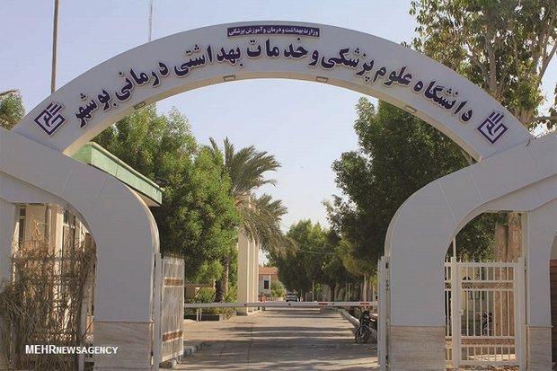 برخورد جدی با هر نوع قصور و تخلف در مرگ دختر بوشهری