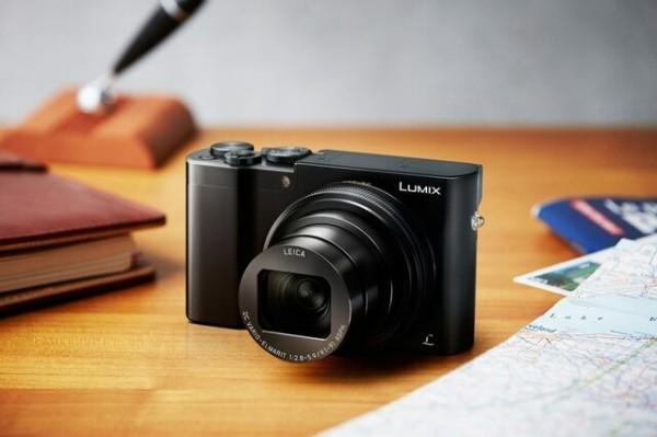 گوشی های هوشمند، دوربین های عکاسی را منزوی کردند!