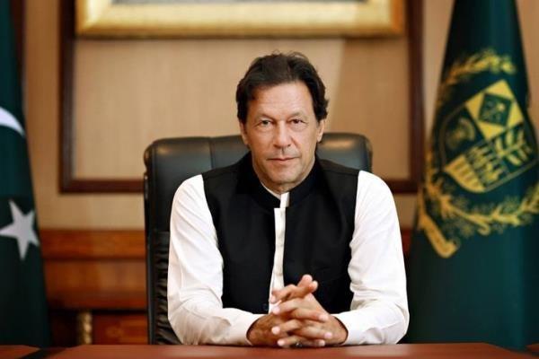 پاکستان برای یاری به مردم سیل زده ایران اعلام آمادگی کرد