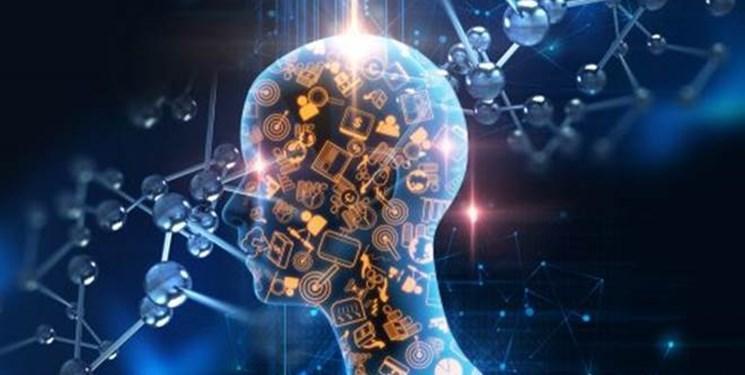 برگزاری همایش هوش مصنوعی در دوبی با هدف تقویت توانایی های دولت