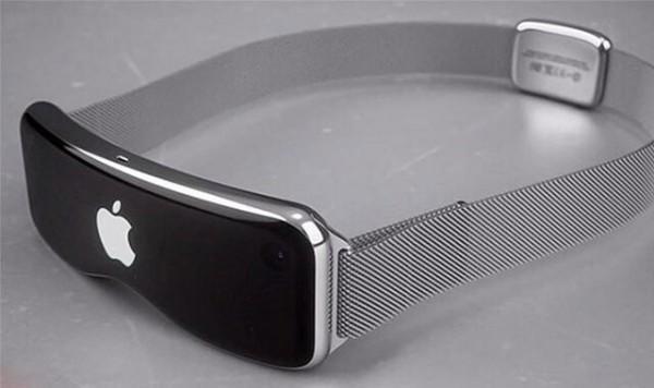 عینک واقعیت افزوده اَپل سال آینده عرضه می شود