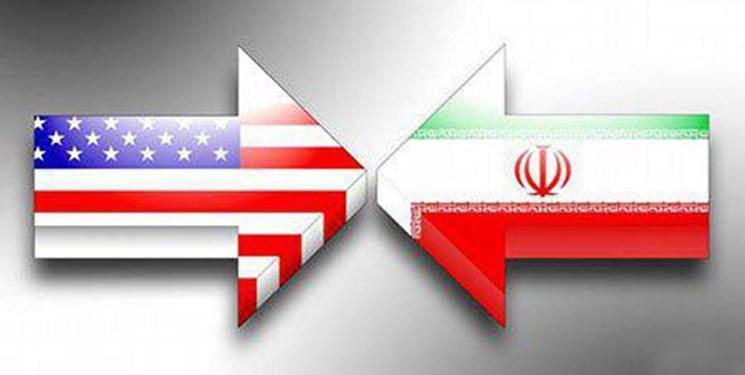 مقام آمریکایی: مذاکره آمریکا با ایران باید بر اساس شروط واشنگتن باشد