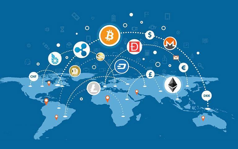 در گزارش پایشی وضعیت شاخص های علم و فناوری مطرح شد؛ پیشنهاد طراحی ارز دیجیتال ایرانی، حضور ایران در جمع 5 کشور برتر جهان در رشد کارآفرینی