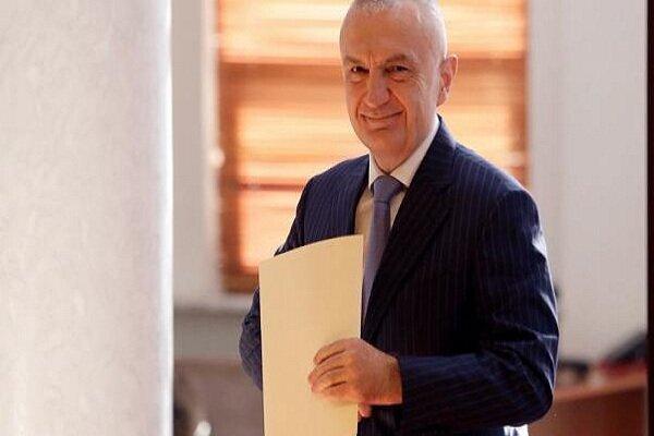 درگیری میان نخست وزیر و رئیس جمهور آلبانی شدت گرفت