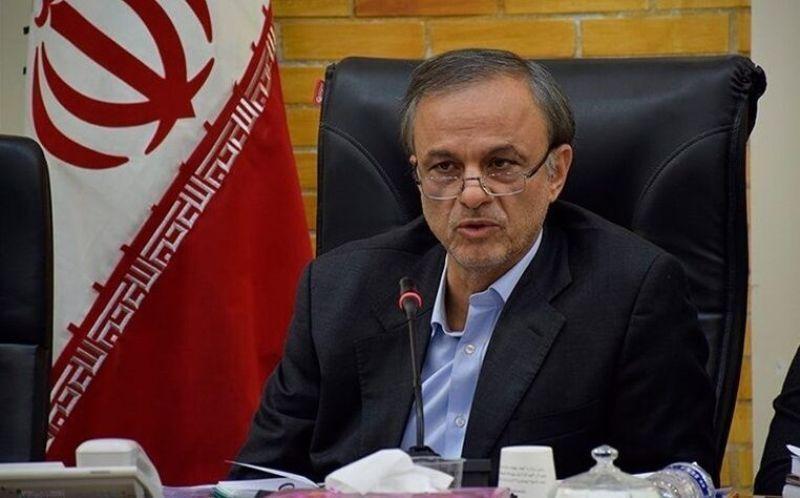 خبرنگاران استاندار : جذب صدها هزار میلیارد ریال سپرده بانکی خراسان رضوی در حال پیگیری است