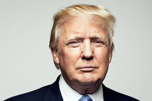 دادگاه فدرال آمریکا با درخواست دولت ترامپ مخالفت کرد