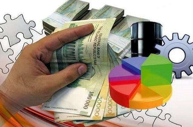 ایران در رده کشورهای با درآمد متوسط &ndash بالا