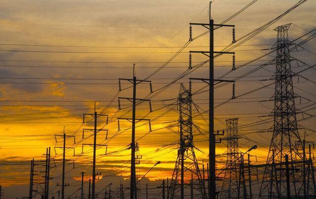 مصرف برق در خراسان شمالی به وضعیت قرمز رسید