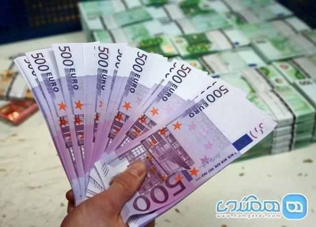 1.5 میلیون یورو اعتبار اختصاص یافته به شهر جهانی یزد چه شد؟