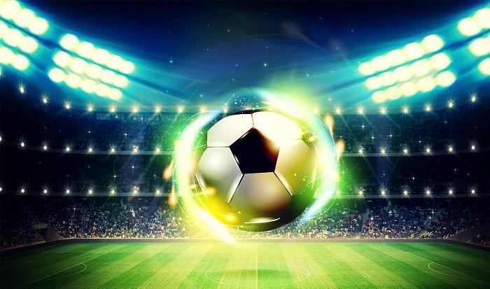 شروع قرعه کشی نوزدهمین دوره رقابت های لیگ برتر فوتبال باشگاه های کشور