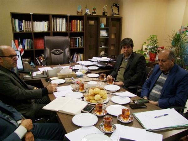 جشن شهر ملی نمد در شهرکرد برگزار می گردد