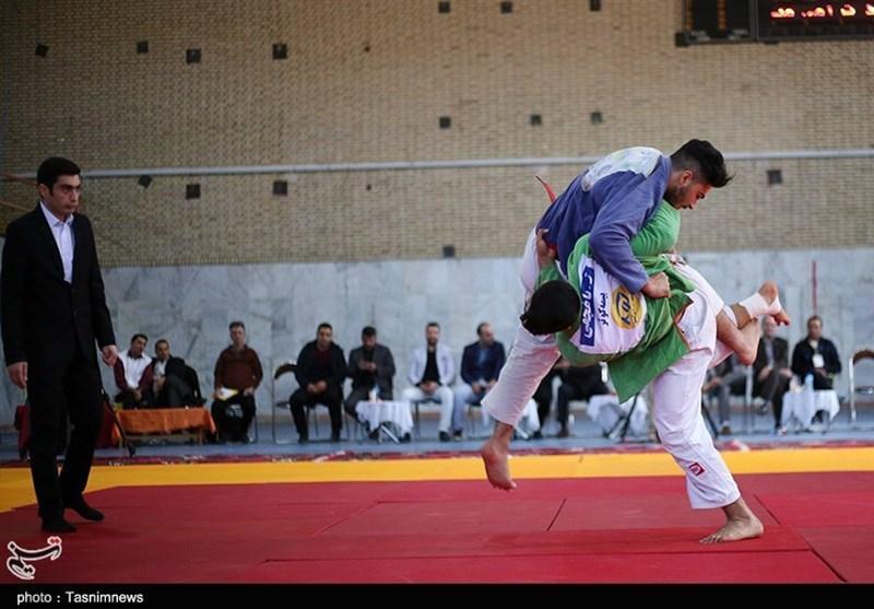 کوراش قهرمانی دنیا، نمایندگان ایران به 2 مدال نقره رسیدند