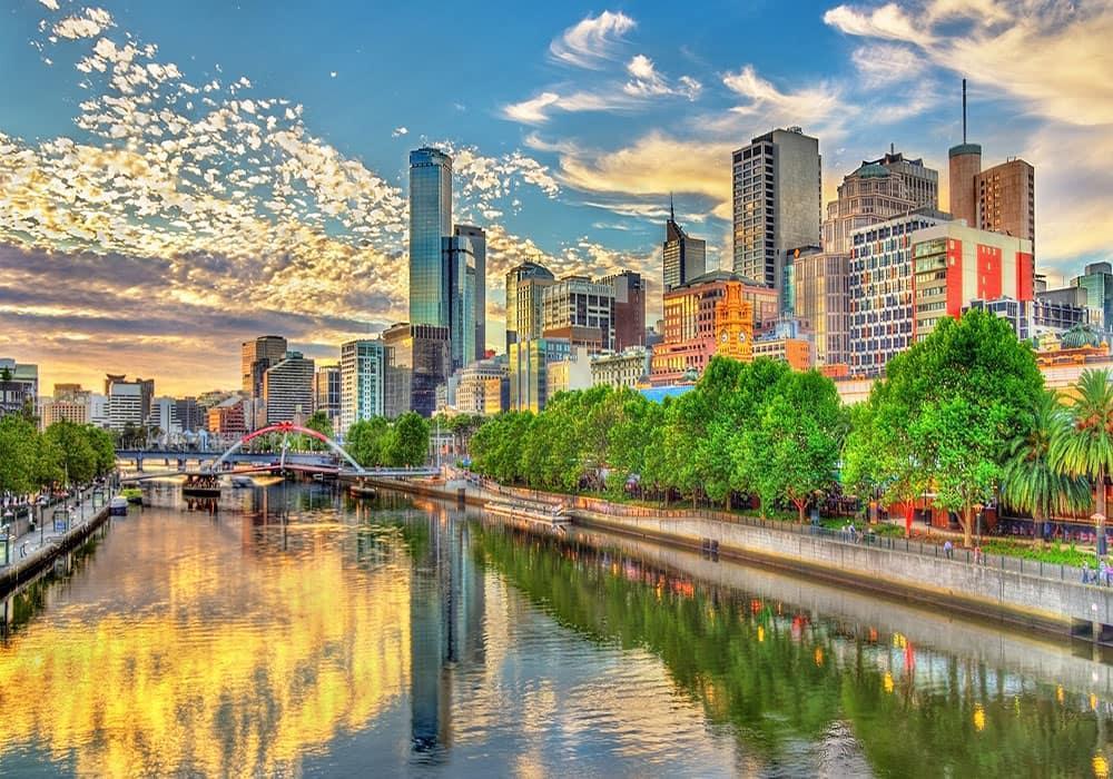 هزینه های روزمره در بهترین شهر جهان برای زندگی (جدول)