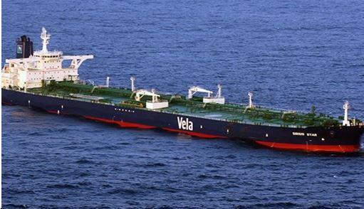 ائتلاف متجاوز یکی از کشتی های توقیف شده یمنی را آزاد کرد