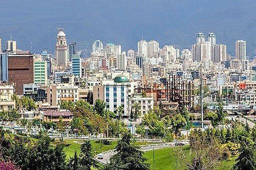 واکنش پلیس به اجاره ساعتی منازل در تهران