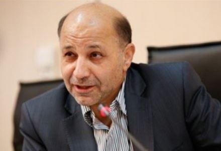 اقدام خصمانه حمله به نفتکش ایرانی در دریای سرخ بزدلانه بوده است