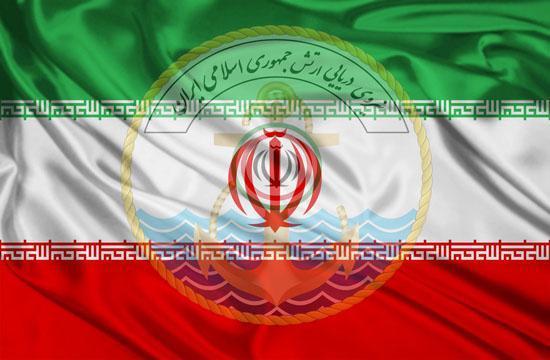 اژدر والفجر؛ مشت محکم نیروهای مسلح ایران بر دهان استکبار جهانی