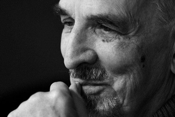 گوتبورگ میزبان صد سالگی اینگمار برگمان شد، حضور کارگردان ایرانی