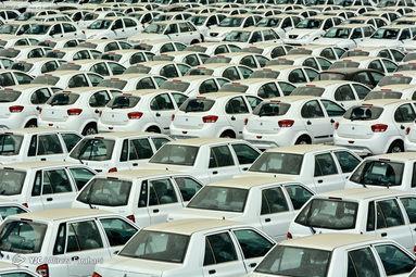 آخرین قیمت خودروها در اولین روز هفته ، دنا 108 میلیون شد