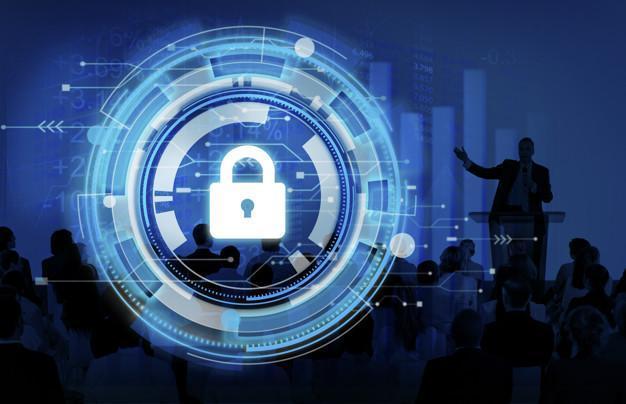 نگرانی های عمومی برای استقبال از رمز دوم یکبار مصرف، آیا تا دی 98 قانون استفاده از رمز دوم پویا اجرا می شود؟