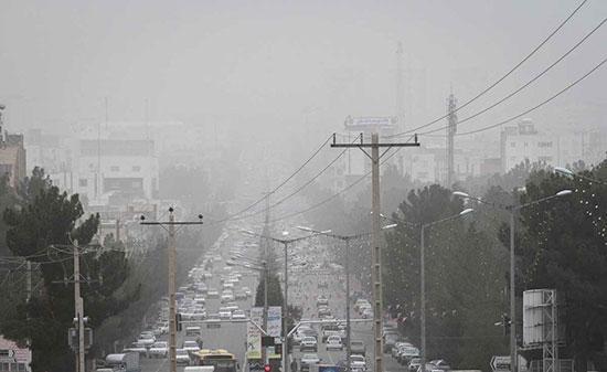 با این راه حل ها به جنگ آلودگی هوا بروید