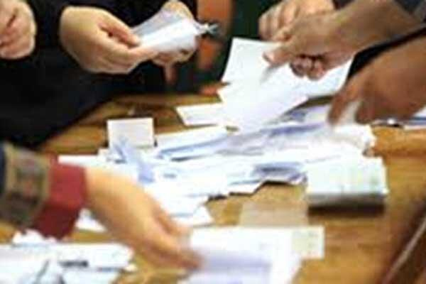 6066 نفر برای انتخابات مجلس داوطلب شده اند ، خبرگان از فردا