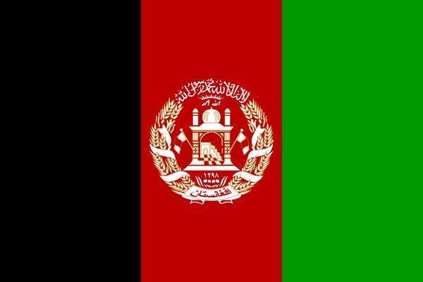سه سفارتخانه افغانستان تعطیل می گردد