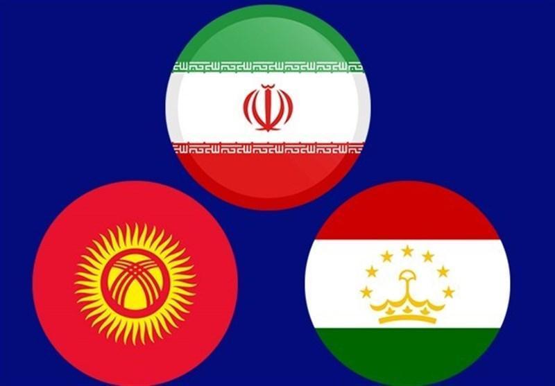 یادداشت، تاملی بر صندلی کشورهای آسیای مرکزی در استراتژی جدید مالی ایران