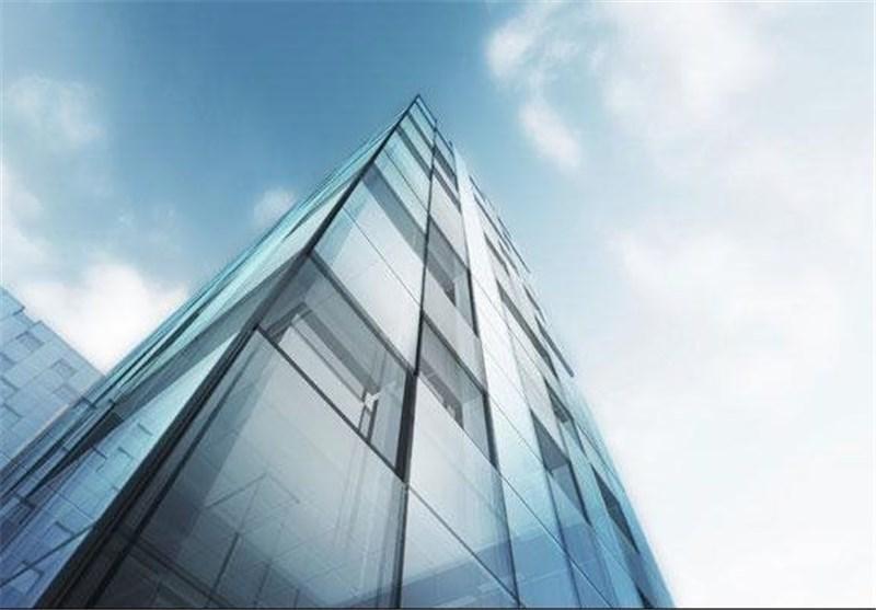 5 بانک زیبا در جهان