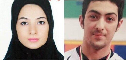 روایتی تازه از دلایل توقف اجرای حکم اعدام آرمان ، متهم فقط یک ماه مهلت دارد
