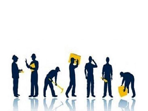 آخرین آمار درباره شرایط نرخ بیکاری در تهران