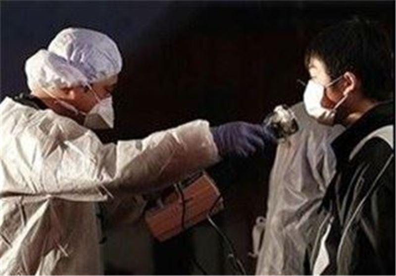 احتمال نشت مواد رادیو اکتیو از نیروگاه هسته ای فوکوشیما