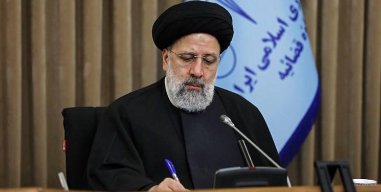 بخشنامه اعطای مرخصی نوروزی به زندانیان تا 15 فروردین ابلاغ شد