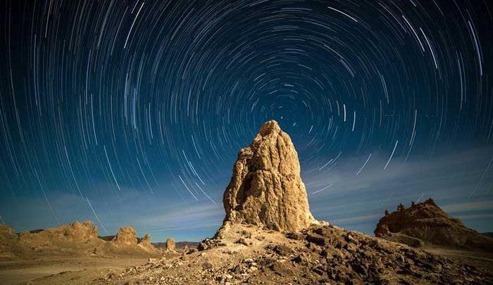 اینجا قدم به سیاره دیگری می گذارید! ، تصاویر