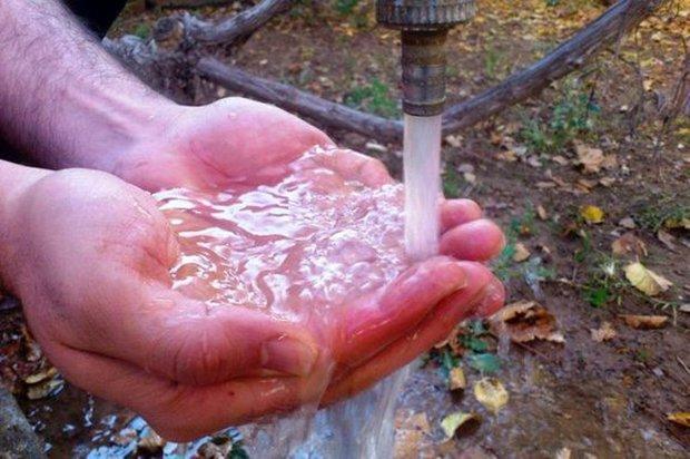 معاون آب وزیر نیرو: مصرف آب در کشور نگران کننده شده است