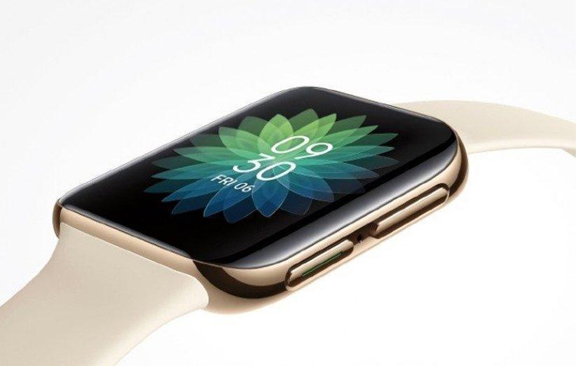 ساعت هوشمند اوپو سه روز دیگر معرفی خواهد شد!