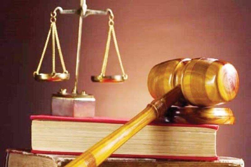 خبرنگاران اطلاعیه قوه قضائیه درباره دادگاه محتکران اقلام پزشکی