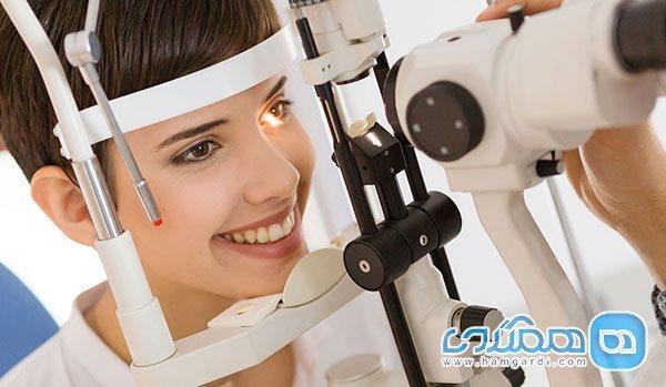 با دیدن این 9 علائم در چشمان خود، حتما به پزشک مراجعه کنید