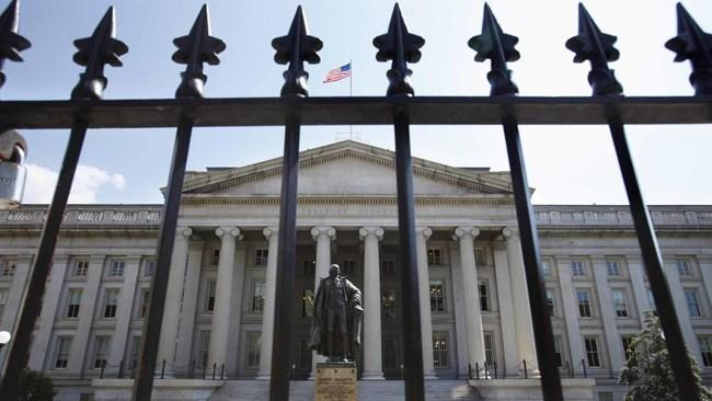 آمریکا با آزادی دارایی های ایران برای مقابله با کرونا مخالفت کرد