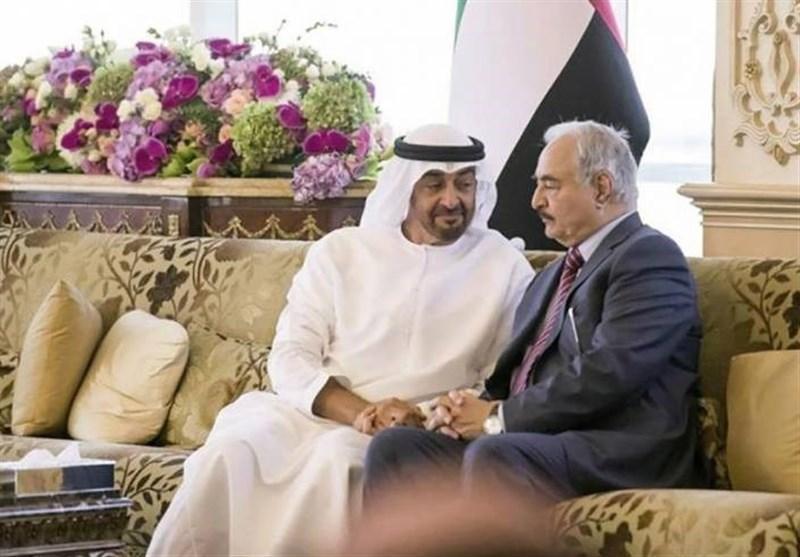 گزارش، چرایی شکست های سنگین حفتر و سکوت حامیان؛ دگرگونی معادلات و نقشه میدانی در غرب لیبی