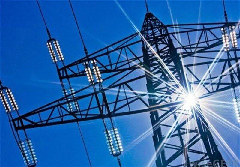 خبرنگاران یاری 110 میلیون دلاری بانک توسعه آسیایی به بخش انرژی افغانستان