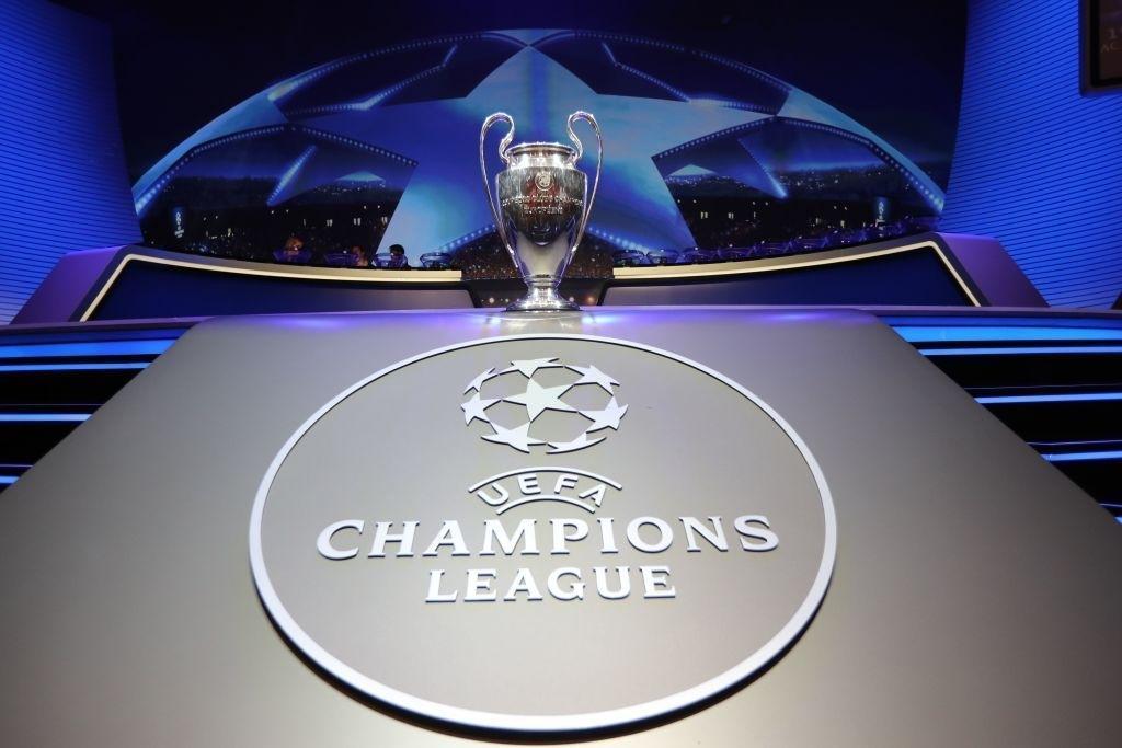 معرفی 16 تیم صعود کننده به مرحله یک هشتم نهایی لیگ قهرمانان اروپا؛ قرعه کشی یک هشتم نهایی 24 آذر انجام می گردد