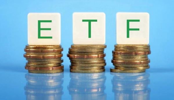 آخرین قیمت از اولین ETF دولتی ، ارزش دارا یکم چقدر شد؟