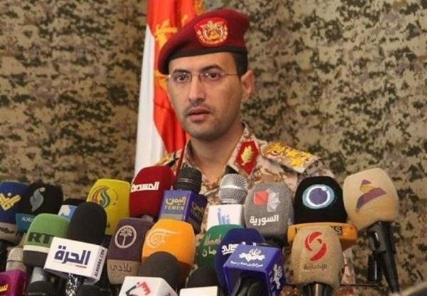 واکنش ارتش یمن به ادعای جدید عربستان سعودی