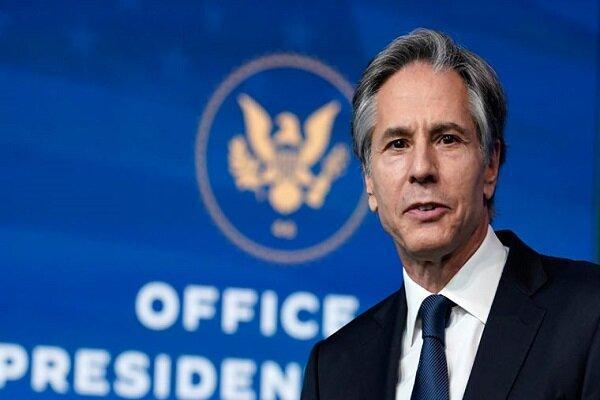 می خواهیم به جنگ ابدی افغانستان سرانجام دهیم