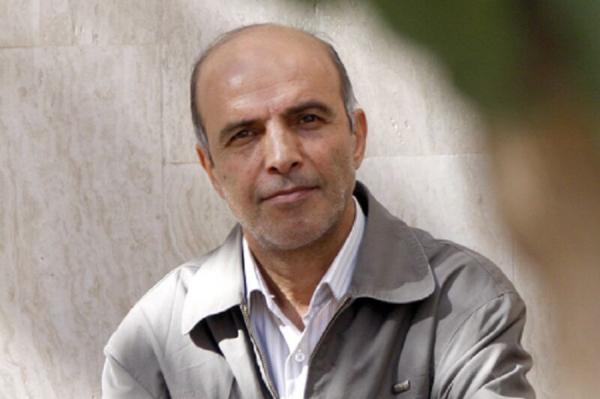 خبرنگاران ایران و مساله اجتماعی