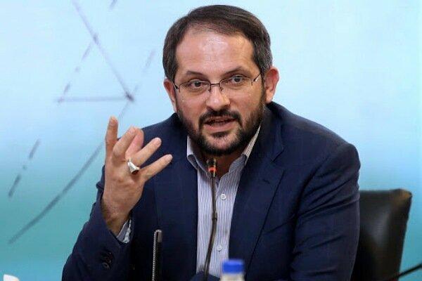 برگزاری 2000 کرسی آزاداندیشی در رویداد ملی کرسی های آزاداندیشی