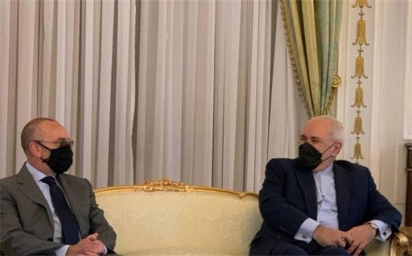 ظریف: ایران به برجام پایبند است